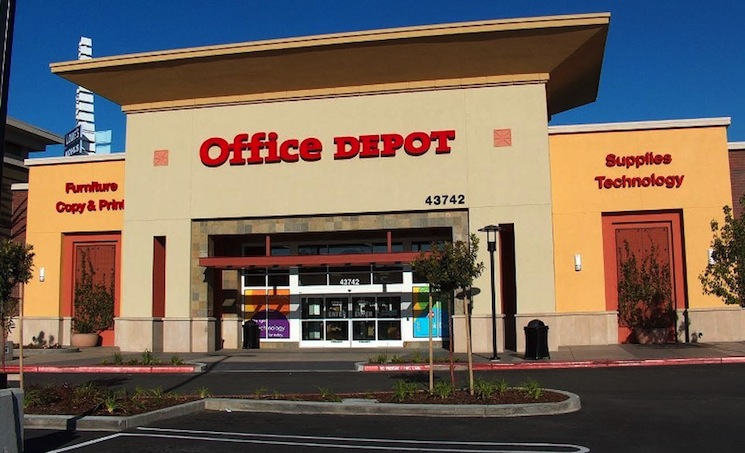 www.OfficeDepot.com/Feedback