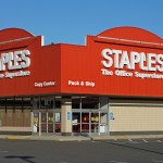 Staples Listens Canada Survey
