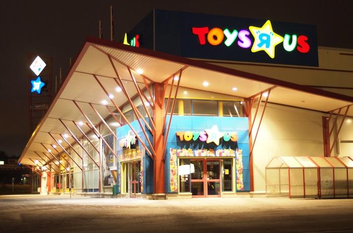 www.toysrus.com/trusurvey