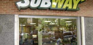 Tells Subway Survey