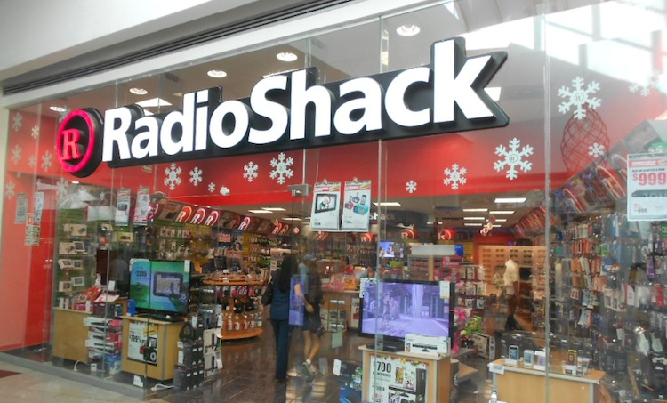 www.TellRadioShack.com