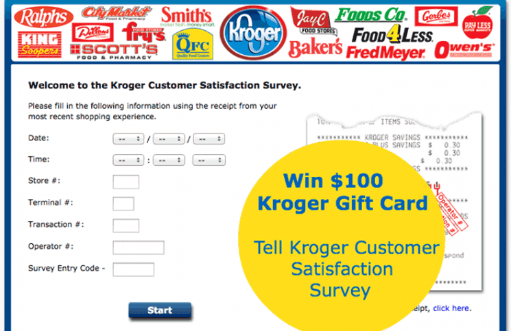 Retail store survey questions to collect customer feedback on various aspects of the store. This sample questionnaire template includes critical store evaluation questions to consumers, such as location, inventory, customer service, merchandise pricing, value for money and overall customer satisfaction.