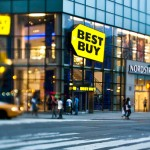 Best Buy Cares