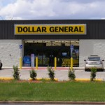 www.DollarGeneralSurvey.com – Dollar General Online Survey