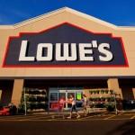 Lowe's Customer Survey Sweepstakes