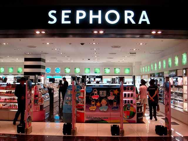Sephorasurvey.medallia.com/sephora/canada – Sephorasurvey.medallia.com/sephora/canada – Sephora Canada Store Survey