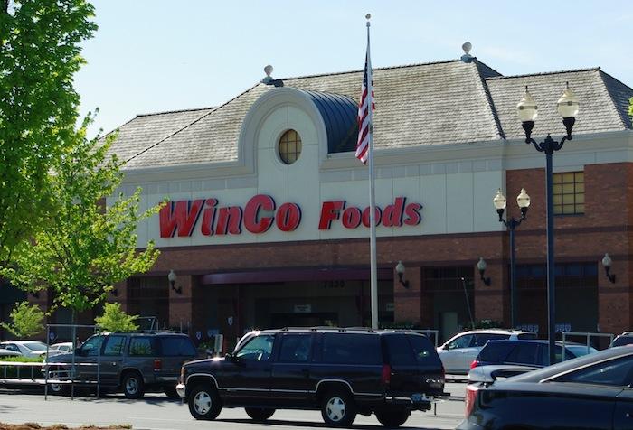 www.wincofoods.com/survey