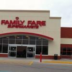 familyfaresurvey.com