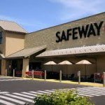 Safeway Feedback Survey