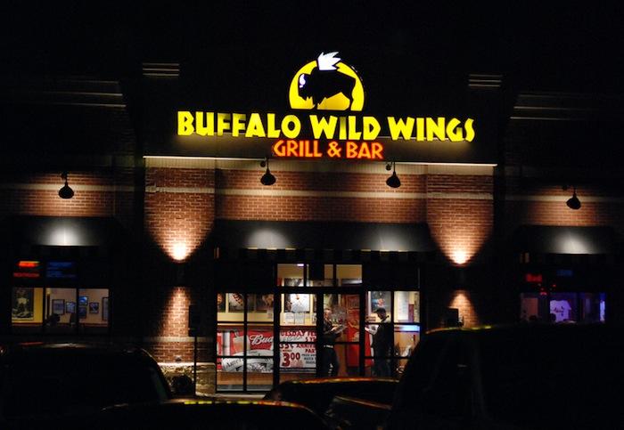 survey.buffalowildwings.com