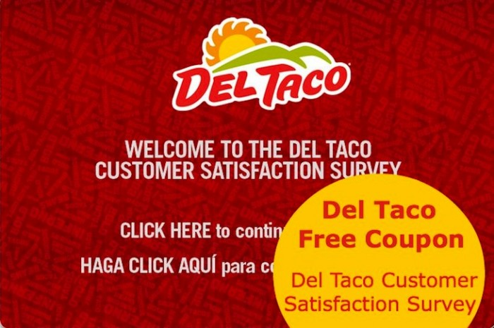 myvisit deltaco com