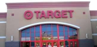 Inform Target