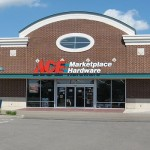 Ace Hardware Consumer Survey