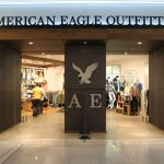 American Eagle Outfitters Survey
