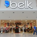 Belk Store Survey