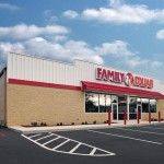 Tell Family Dollar Survey