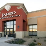 Jared The Galleria of Jewelry Survey