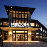 Barnes and Noble Customer Satisfaction Survey
