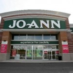 Jo-Ann Customer Feedback