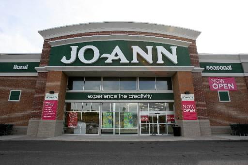 Jo-Ann Customer Feedback