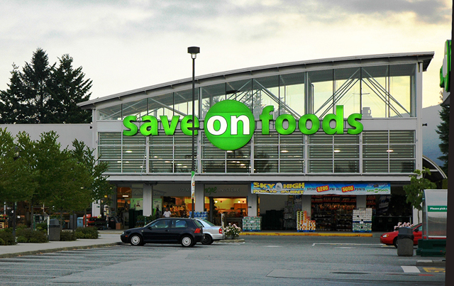 bc liquor store hours ubc www saveonfoods survey save on foods customer survey 11921
