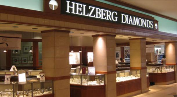 www.helzbergfeedback.com – Helzberg Diamonds Customer Survey