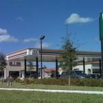 7-Eleven Cares Customer Feedback Survey