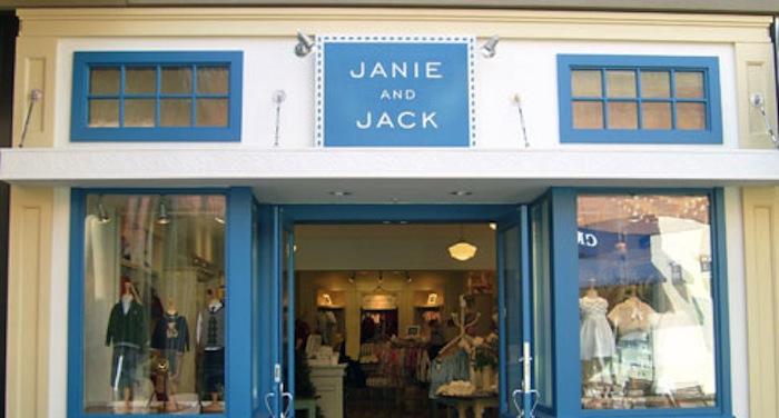 janieandjackcares.com