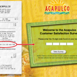 www.acapulcofeedback.com
