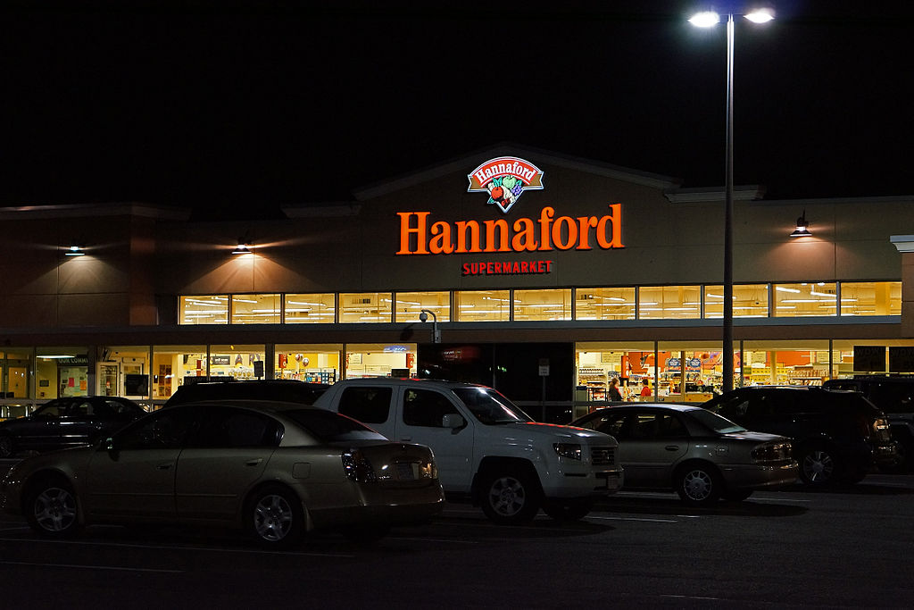 Talk to Hannaford Customer Survey