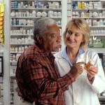 Kinney Drug Customer Experience