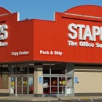 Encuesta Staples Cares