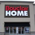 Bouclair Survey