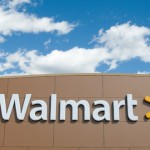 Encuesta Walmart