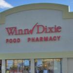 Encuesta Winn-Dixie