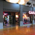 www.garageexperience.com