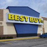 www.bestbuycanadacares.ca – Best Buy Canada Customer Service Survey