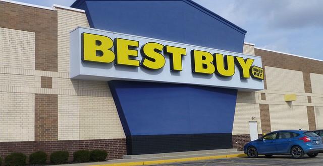 Www bestbuycanadacares ca – best buy canada customer service survey