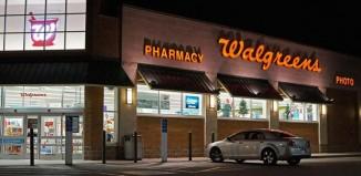 Wagcares