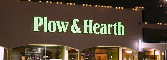 www.plowhearth.com/survey