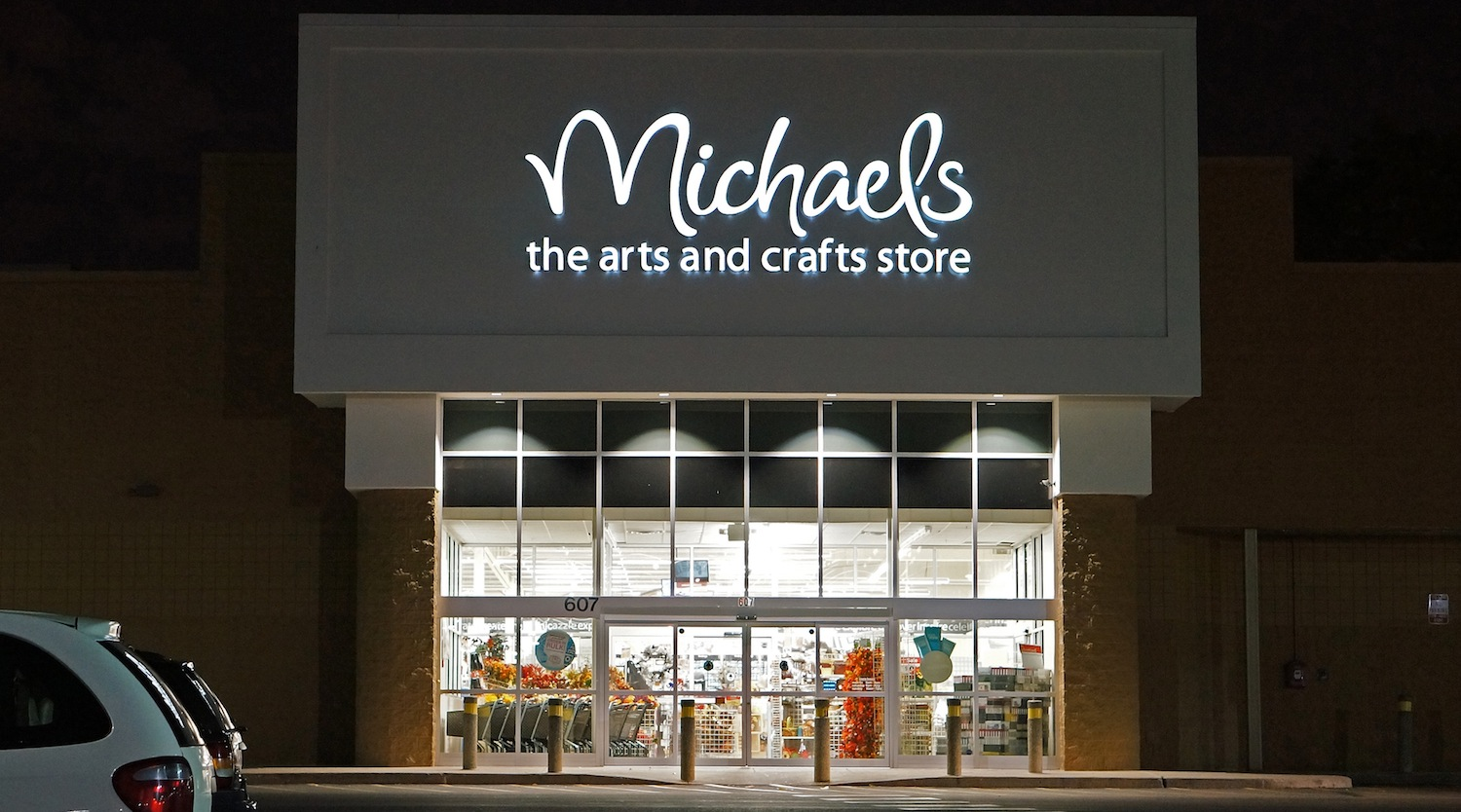 michaels customer satisfaction