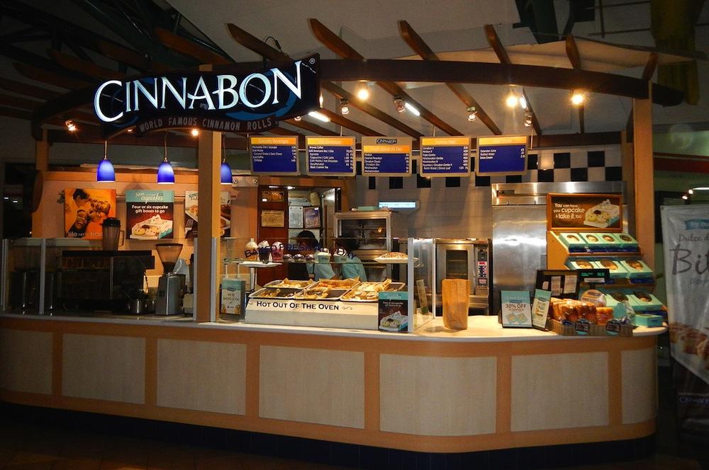 www.cinnabonfeedback.com