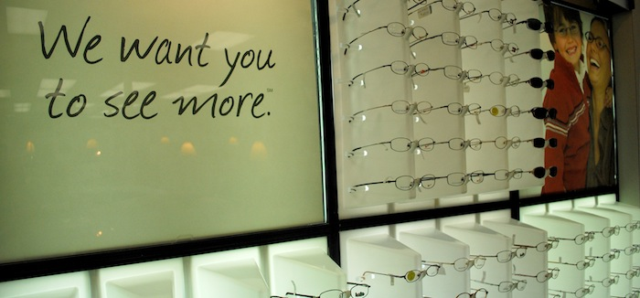 Pearle vision coupons and discounts