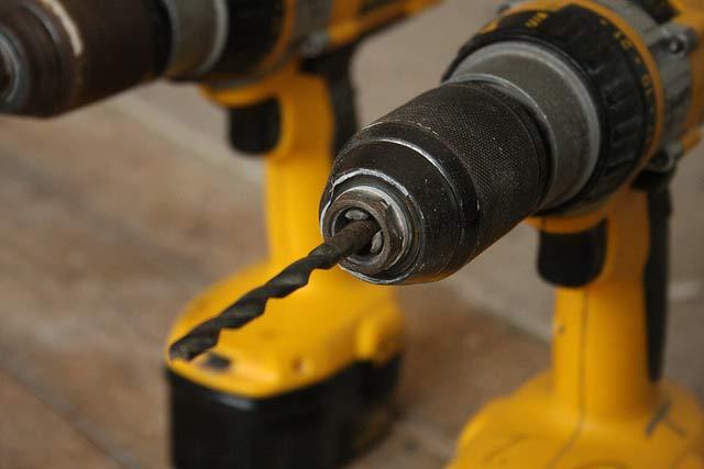 www.northerntool.com/survey – Northern Tool + Equipment Survey