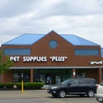 Pet Supplies Plus Survey