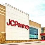 JC Penney Customer Satisfaction Survey