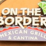 On The Border Guest Satisfaction Survey