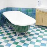 Save Money: Bathroom Cleaning Ideas