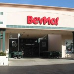 BevMo! Customer Experience Survey