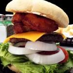 Cheap Lunch Ideas